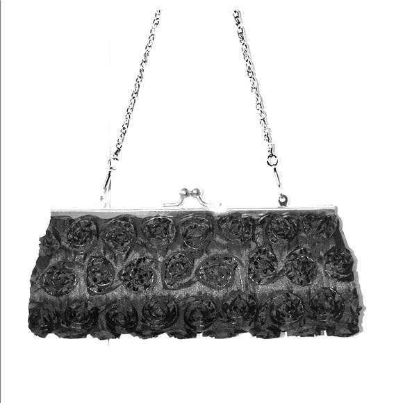 Handbags - Small purse/clutch 💜